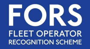 fors-image