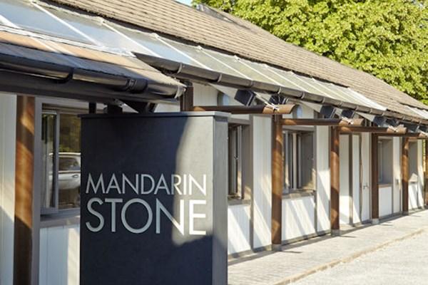 mandarin-stone-cambridge