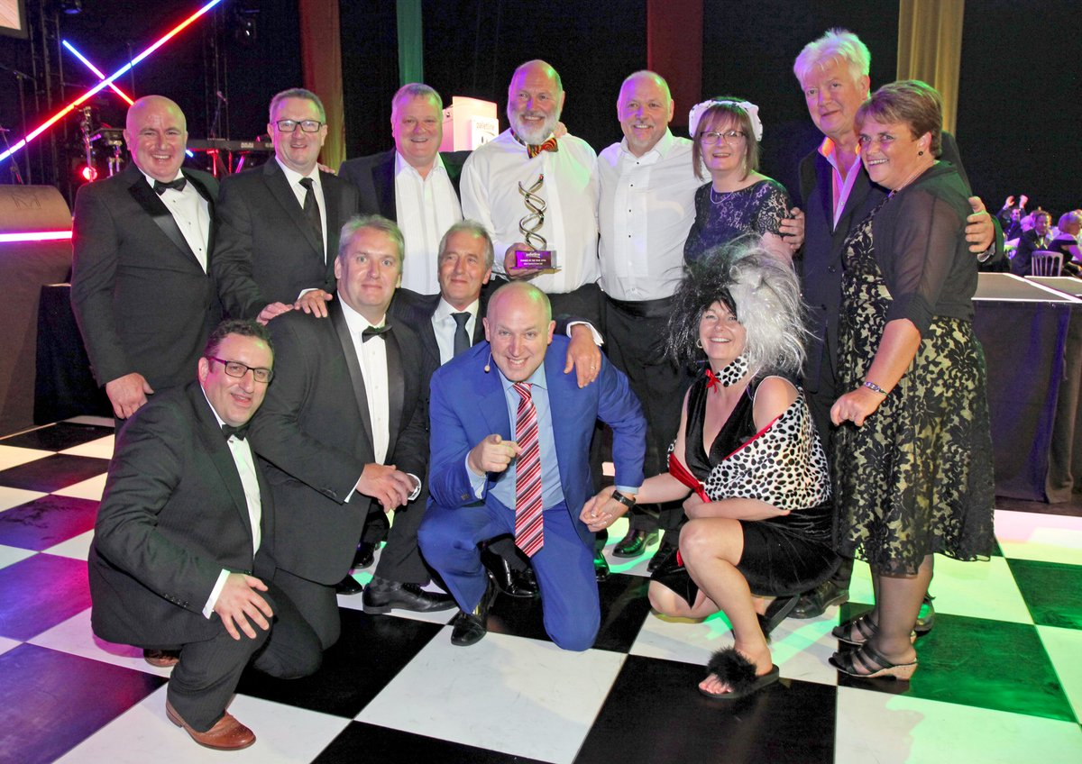 palletline-award-ceremony-2017