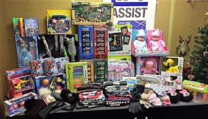 salvation-army-gifts