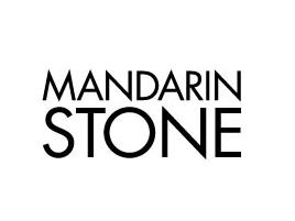 mandarinstone