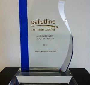 palletlineaward
